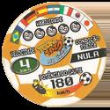Tazos > Elma Chips > Toon Tazo na Copa - standard 24-O-Drible-da-Vaca-(back).