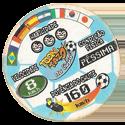 Tazos > Elma Chips > Toon Tazo na Copa - standard 26-Entrando-de-Carrinho-(back).