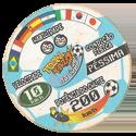 Tazos > Elma Chips > Toon Tazo na Copa - standard 28-Na-Lanterna-(back).
