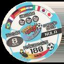 Tazos > Elma Chips > Toon Tazo na Copa - standard 30-Fazendo-Firula-(back).