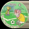 Tazos > Elma Chips > Toon Tazo na Copa - standard 34-Cobrador-Oficial.