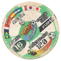 Tazos > Elma Chips > Toon Tazo na Copa - standard 36-Fazendo-um-Lançamento-(back).