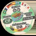 Tazos > Elma Chips > Toon Tazo na Copa - standard 38-Pro-Chuveiro-(back).