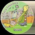 Tazos > Elma Chips > Toon Tazo na Copa - standard 38-Pro-Chuveiro.