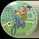 Tazos > Elma Chips > Toon Tazo na Copa - standard 39-Gol-de-Bicicleta.