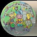 Tazos > Elma Chips > Toon Tazo na Copa - standard 40-Torcida-Uniformizada.