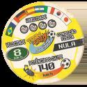 Tazos > Elma Chips > Toon Tazo na Copa - standard 43-Embaixadinha-(back).