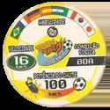 Tazos > Elma Chips > Toon Tazo na Copa - standard 44-Dando-um-Chapéu-(back).
