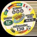 Tazos > Elma Chips > Toon Tazo na Copa - standard 46-Os-Cartolas-do-Time-(back).