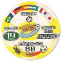 Tazos > Elma Chips > Toon Tazo na Copa - standard 48-Dando-um-Totozinho-(back).