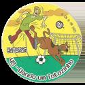 Tazos > Elma Chips > Toon Tazo na Copa - standard 48-Dando-um-Totozinho.