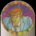Tazos > Elma Chips > O Máscara 01-20 Ultra Magic Tazo 15-Stanley-Ipkiss.