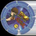 Tazos > Elma Chips > Yu-Gi-Oh! Arma e Voa 19-Back-Seto-Kaiba.