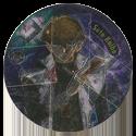 Tazos > Elma Chips > Yu-Gi-Oh! Magic Tazo 03-Seto-Kaiba.