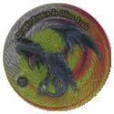Tazos > Elma Chips > Yu-Gi-Oh! Magic Tazo 24-Dragão-Branco-de-Olhos-Azuis.