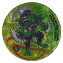 Tazos > Elma Chips > Yu-Gi-Oh! Magic Tazo 37-Imperador-Cruel.