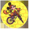 Tazos > Chile > Disney 02-Mickey.