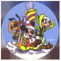Tazos > Chile > Disney 08-Mickey-y-Amigos.