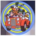 Tazos > Chile > Disney 12-Mickey-y-Amigos.