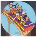 Tazos > Chile > Disney 19-Mickey-y-Amigos.