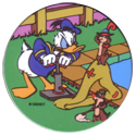 Tazos > Chile > Disney 41-Chip-y-Dale.