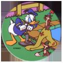 Tazos > Chile > Disney 41-Chip-y-Dale.