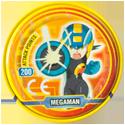 Tazos > MegaMan NT Warrior Metal Tazos 01-back---Megaman.