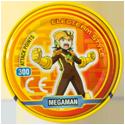 Tazos > MegaMan NT Warrior Metal Tazos 04-back---Megaman-Electeam-Style.