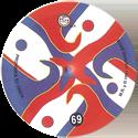 Tazos > Sabritas > Mega Gira 69-Inglaterra-(back).
