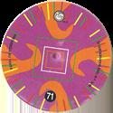 Tazos > Sabritas > Mega Gira 71-Holanda-(back).