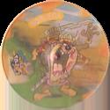 Tazos > Sabritas > Mega Gira 76-Noruega.