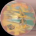 Tazos > Sabritas > Mega Gira 80-Puerto-Rico.