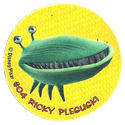 Tazos > Monsters Inc 04-Ricky-Plesuski.