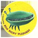 Tazos > Monsters Inc 04-Ricky-Plesuski.