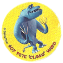 Tazos > Monsters Inc 07-Pete-'Claws'-Ward.