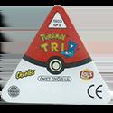 Tazos > Pokemon Trio Back-no-types.