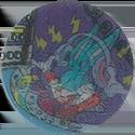 Tazos > Spain > 101-150 Magic Tazo 148-Buster-Bunny.