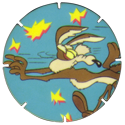 Tazos > Walkers > Looney Tunes 09-Wile-E.-Coyote.