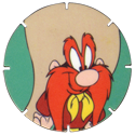 Tazos > Walkers > Looney Tunes 33-Yosemite-Sam.