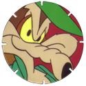 Tazos > Walkers > Looney Tunes 36-Wile-E.-Coyote.