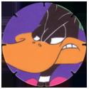 Tazos > Walkers > Looney Tunes 39-Daffy-Duck.