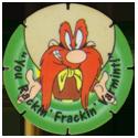 Tazos > Walkers > Looney Tunes 43-Yosemite-Sam.