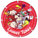 Tazos > Walkers > Looney Tunes 50-Looney-Tunes.