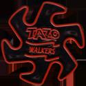 Tazos > Walkers > Looney Tunes Slammer.