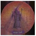 Tazos > Walkers > Yu-Gi-Oh! 07-Dark-Sage.