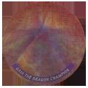 Tazos > Walkers > Yu-Gi-Oh! 09-Gaia-The-Dragon-Champion.