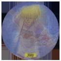 Tazos > Walkers > Yu-Gi-Oh! 10-Joey.