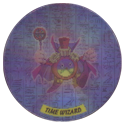 Tazos > Walkers > Yu-Gi-Oh! 17-Time-Wizard.