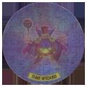 Tazos > Walkers > Yu-Gi-Oh! 17-Time-Wizard.
