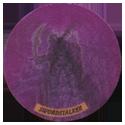 Tazos > Walkers > Yu-Gi-Oh! 22-Sword-Stalker.